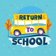 In-Person Return to School